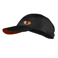 O2 Creation Sports Cap