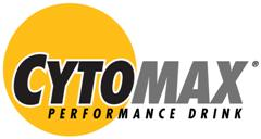 www.cytomax.co.uk