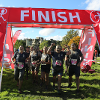 A great race for a clubs or teams, enter 10 or more runners and save 15%+