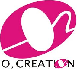 www.o2creation.co.uk