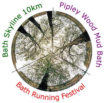 Relish Running Races